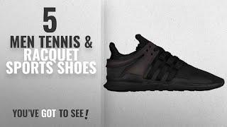 Adidas Originals Tennis & Racquet Sports Shoes [ Winter 2018 ]: adidas Originals Men's EQT Support