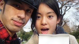 high school girl killed by stalker japanese actress saaya suzuki the victim was stabbed tokyo