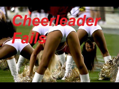 cheerleader priceless vagina cheer leader
