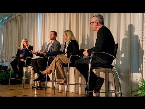 Personalizing Health Care-UC Davis Nursing Conversation