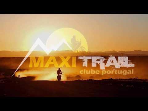Rota Gastronomica Clube Maxi Trail Portugal - Reguengos de Monsaraz