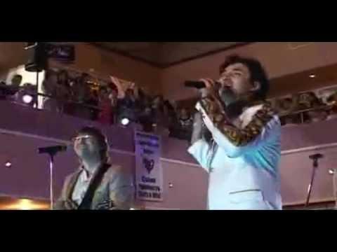 Akbar - SADO Live