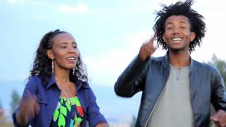 Oromo Music: Bilisummaa Gammachuu | Riqicha Tokummaa - New Oromo Music Video