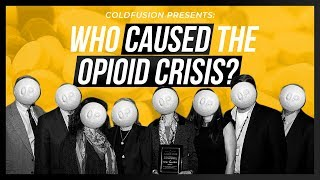The_Sackler_Family_–_A_Secretive_Billion_Dollar_Opioid_Empire