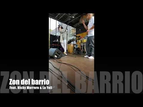 50 Years of El Museo & 50+ Years of Salsa