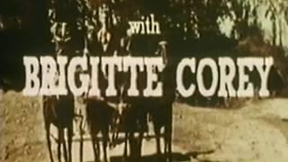 Video La furia di Ercole/The Fury of Hercules (1962) Chariot scene download MP3, 3GP, MP4, WEBM, AVI, FLV Juni 2018