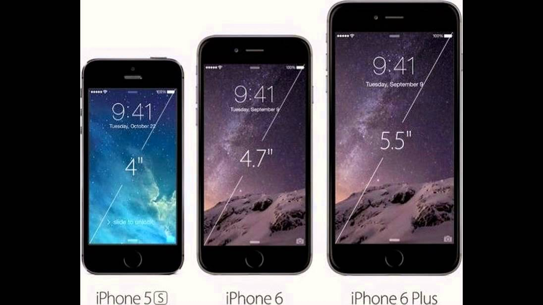 price of iphone 6 in usa prix iphone 6 en amerique price iphone 6 in usa united 2534