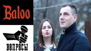Трагедия в Кемерово. Кто виноват и будут ли изменения? (Опрос)