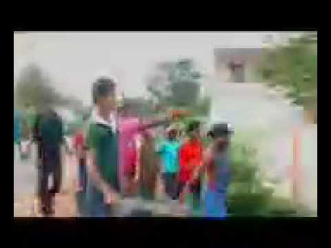 janedu Hindi Christian song