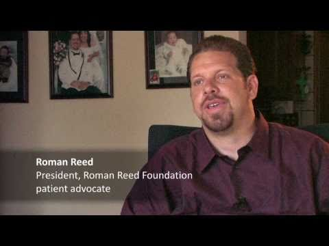 Spinal Cord Injury: Progress and Promise in Stem Cell Research