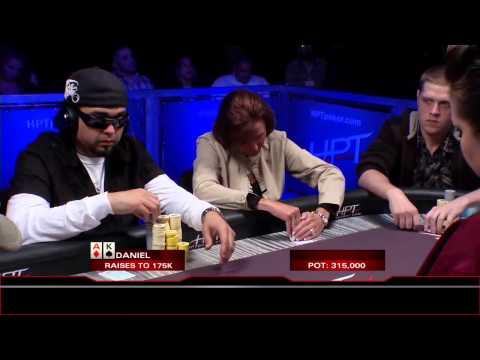 Panama poker challenge majestic casino princess hotel and casino in belize city