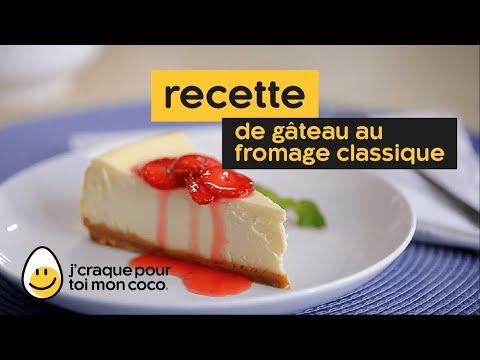 recette-de-gâteau-au-fromage-:-gâteau-au-fromage-classique