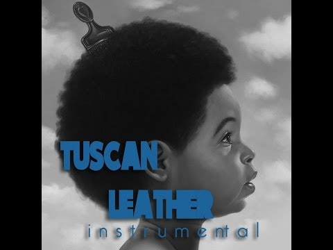 Drake - Tuscan Leather Instrumental (remade by Mike Munoz) DOWNLOAD LINK