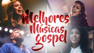 Baixar Louvores e Adoração 2020 - As Melhores Músicas Gospel Mais Tocadas 2020 - Playlist hinos gospel
