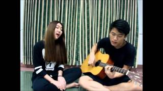 Andra And The Backbone - Sempurna (Korean Cover)