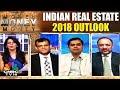 Indian Real Estate: 2018 Outlook | MONEY MONEY MONEY | CNBC TV18