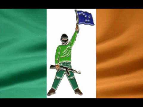 Eire og go on home british soldiers pictures.