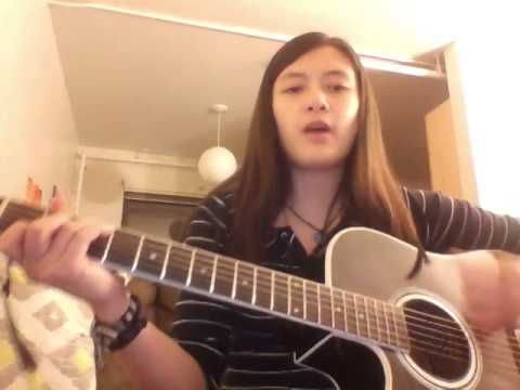 Just Be Held By Casting Crowns Cover Youtube