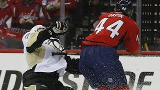NHL Headshots Part 2