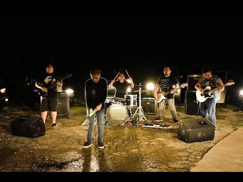 Ovtfall - Motivation (Official Music Video)