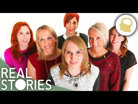 The Walton Sextuplets At 30 (Amazing Humans Documentary) - R