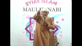 Download Video Ust. Taufiqurrahman @Al hijrah_Cileungsi MP3 3GP MP4