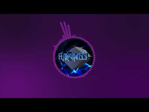 Daft Punk - Television Rules The Nation / Crescendolls [Bass Boosted]