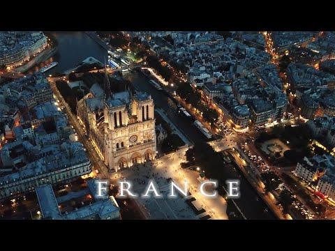 Venture France