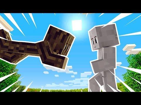 Minecraft Skin Maya - Skin para minecraft pe de madera