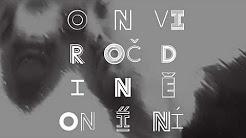 Orion - Noční vidění