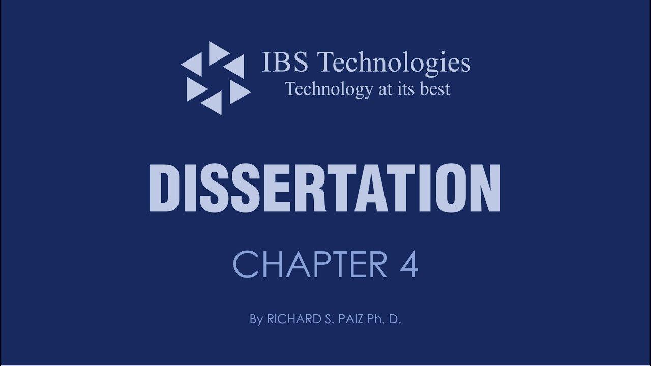 Biomedical engineer research paper