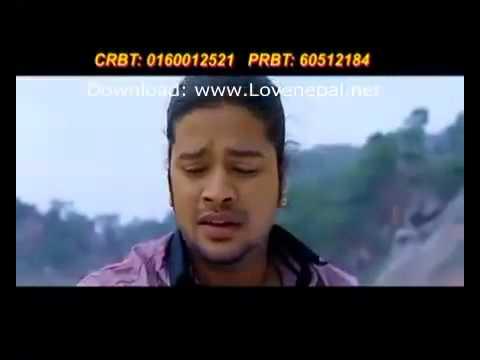 Mutu Jalai Jalai   Latest   Nepali Lok Dohori b