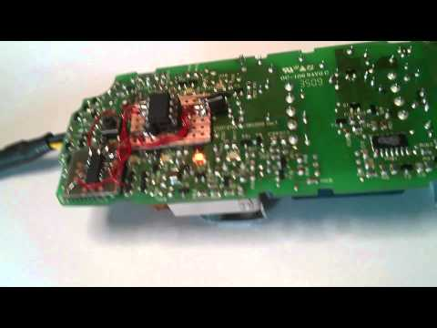ctek-xs-3600-multi-charger-hack-for-ev's