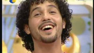 SEYRAN NEXT qrupu Dance ET Nush Olsun Xezer Tv