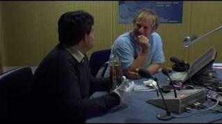 Zlati med (Radio GA-GA - 24.4.2009)