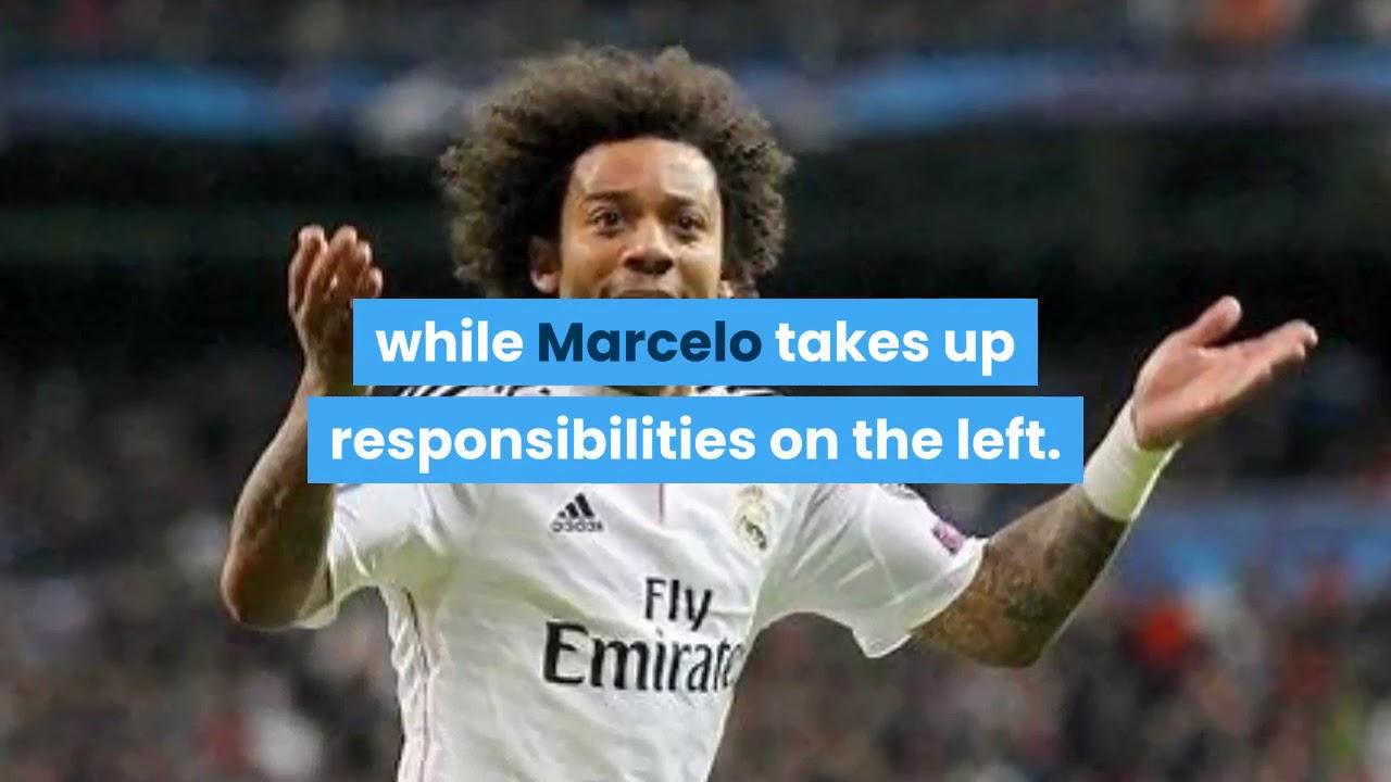 Download barcelona vs real madrid preview probable lineups prediction tactics team news key stats