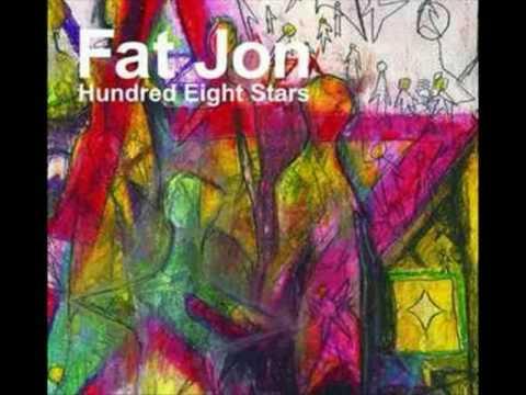 Fat Jon -