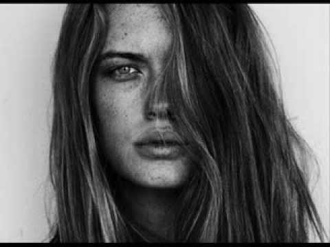 Lotte Kestner - I Want You (Lyrics)