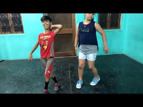 Kheech Meri Photo#sanam Teri Kasam#bollywood#pendro Dance Studio#