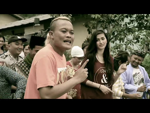 Sule - Goyang Sule (Official Music Video)