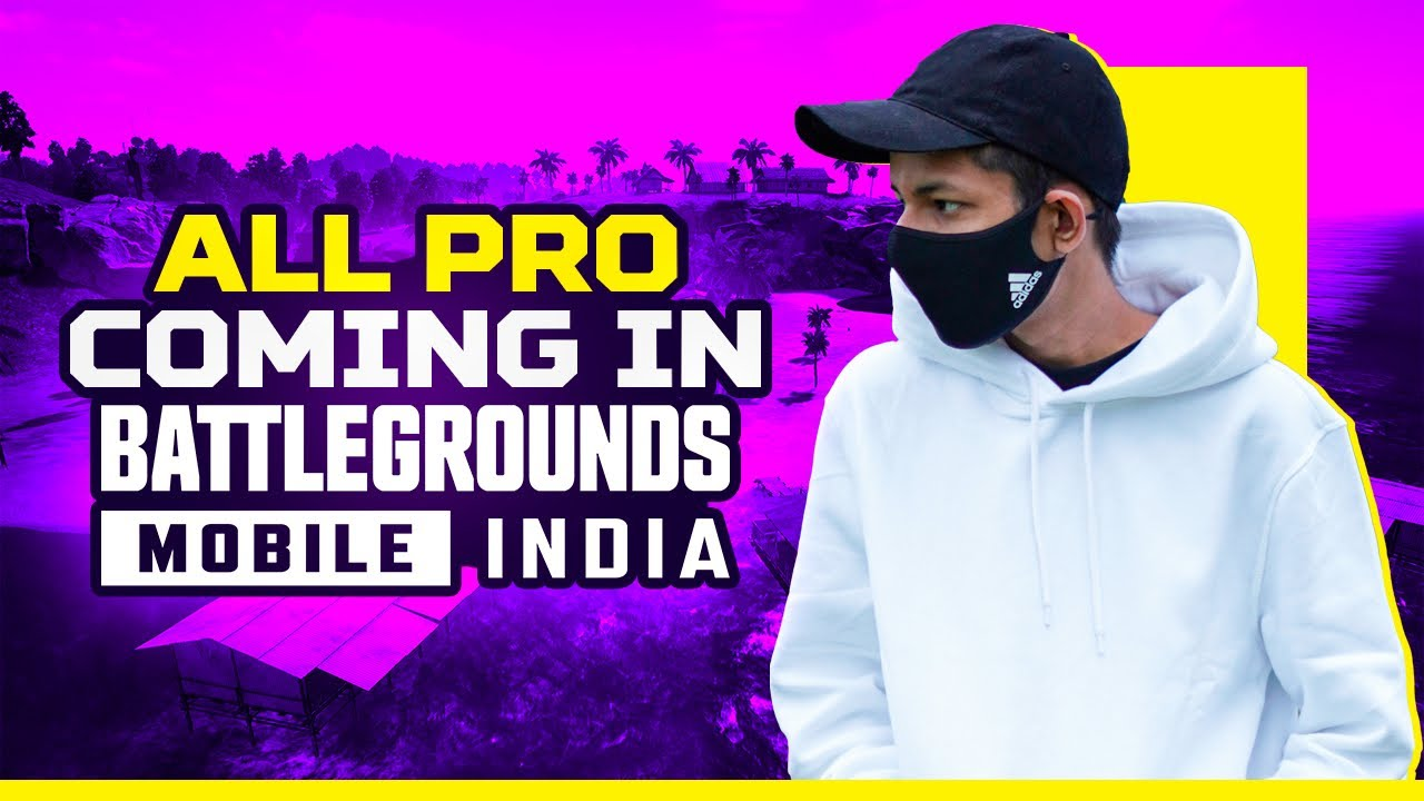 😤 Legend X Plays BGMI First Time - All Pro Coming In BGMI - Hindi Gameplay