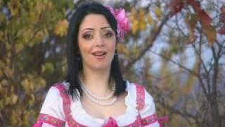 Mariana Sura Parintii