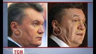 Екстрасенси не відчувають Віктора Януковича серед живих(UA - Де Янукович зараз - це питання не перестає хвилювати народ. А надто, що невпинно ширяться пророцтва про..., 2014-03-19T00:36:35.000Z)