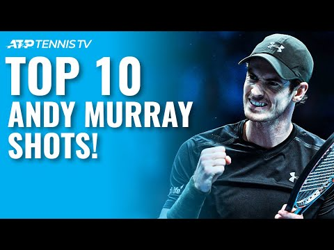 top-10-best-andy-murray-atp-shots!