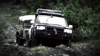 AK / YK Driving Highlights