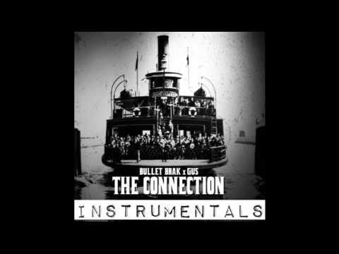 07 Opa (instrumental)