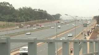 Toll Stations To Be Returned