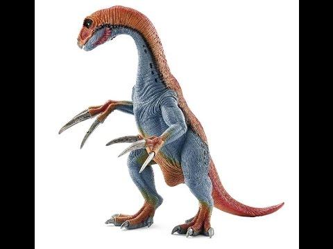 Dinosaur Toy Sets Toy Dinosaurs Dinosaur Kids