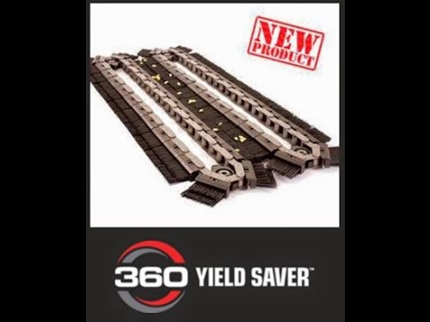 Yield Saver Conference Call