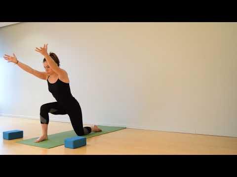 Body Maintenance | Simple Exercise Routine | TrainRugged.com